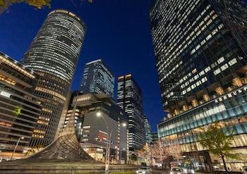 名古屋市、758 ホステル アパートメント イン 名古屋 1Kの写真