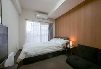 Φωτογραφία του Hostel 758 Nagoya 1D, Ναγκόγια