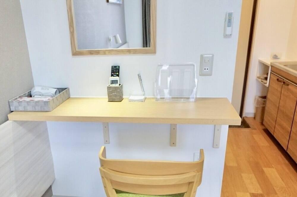 Habitación doble urbana - Servicio de comidas en la habitación