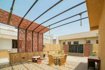Picture of R41- A Boutique Hotel in Jaipur