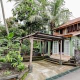 Omah Kemiri 4 Yogyakarta