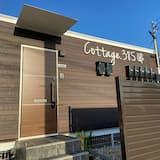 Dot Cottage 385(Miyako)
