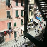 Comfort Studio - Street View