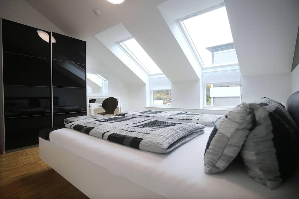 Premium Apartment - Room