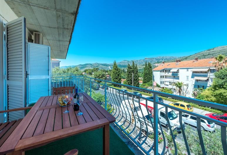 Angela Apartments, Dubrovnik