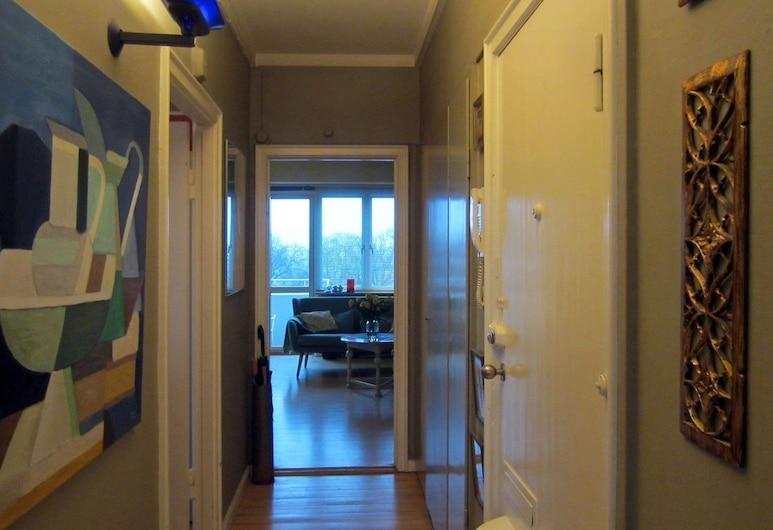 Apartment City - Metro - The Opera 700-1, Kodaň, Interiér