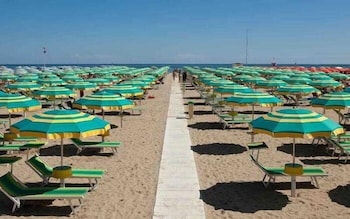 Picture of Hotel Avana Mare in Rimini