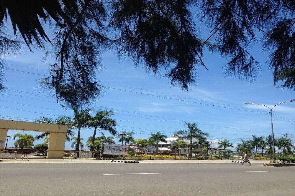 Taboc Looc , Danao City Philipines Unit 4