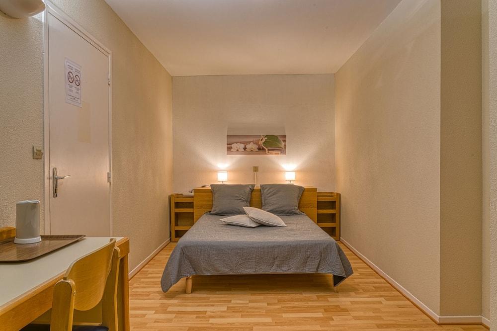 Comfort soba - Soba za goste