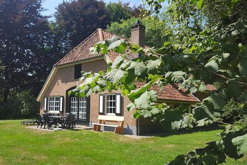 Gelderland,