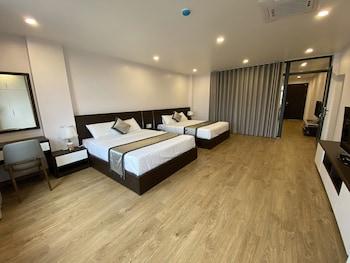 Fotografia do Novatel Hotel & Apartment em Hai Phong