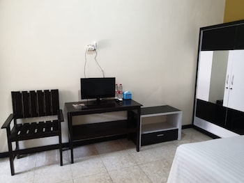 Picture of Homestay Menspul 27 in Banyuwangi