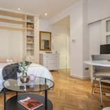 Design apartman - Szoba