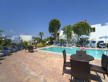 Forio bölgesindeki Wellness and Relaxing Time in Ischia, we are Waiting for you resmi