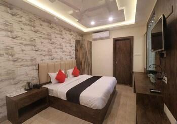 Picture of Hotel Janki Inn Varanasi in Varanasi