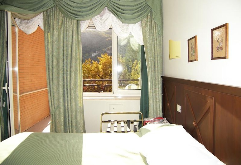 Room for 4 in the Countryside Near Montecassino, سانت إيليا فيوميرابيدو, منوع
