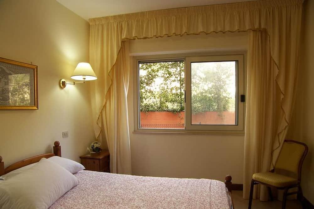 Habitación, 1 habitación, con acceso para silla de ruedas - Imagen destacada
