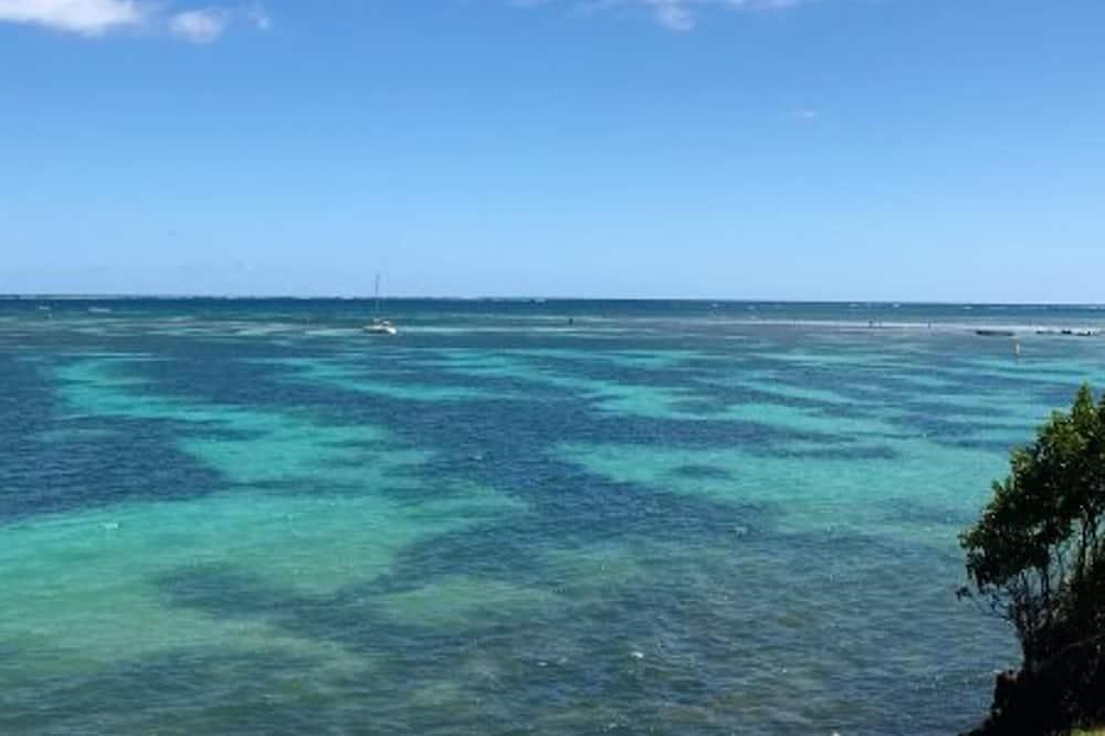 วิวทะเล/มหาสมุทร