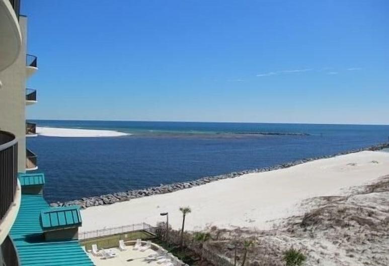 Grand Pointe 613 2 Bedroom Condo, Orange Beach, Condo, 2 Bedrooms, Beach