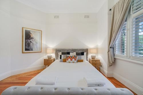 HomeHotel-LuxuryHome