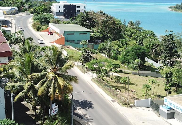 Coral Motel & Apartments , Port Vila