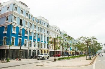 תמונה של Dai Loc Halong Hotel בהא לנג