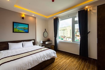 Picture of Phan Thong Vang Hotel in Da Lat