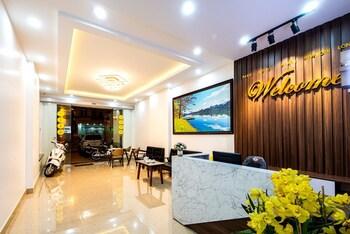 תמונה של Phan Thong Vang Hotel בדאלאט