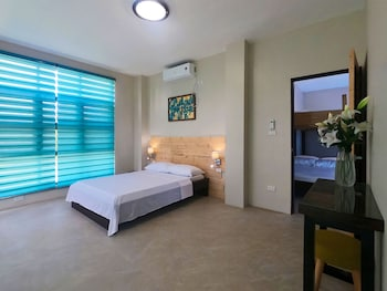 Picture of Rold and Roub Home Suites by Cocotel in Puerto Galera