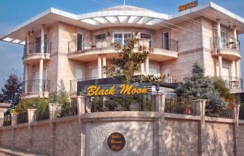 Picture of Blackmoon Villa Hotel in Edirne