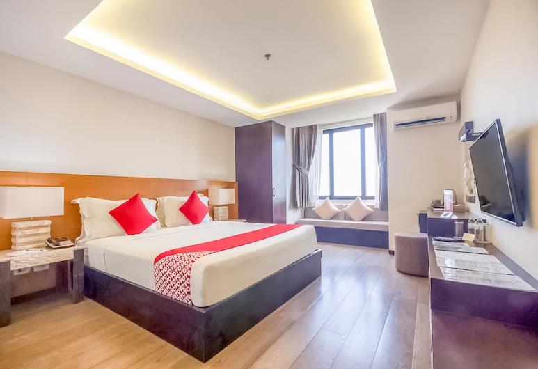 Soleil Suites, Cebu