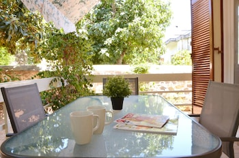 Picture of Quiet apartment at the center of Glyfada in Glyfada
