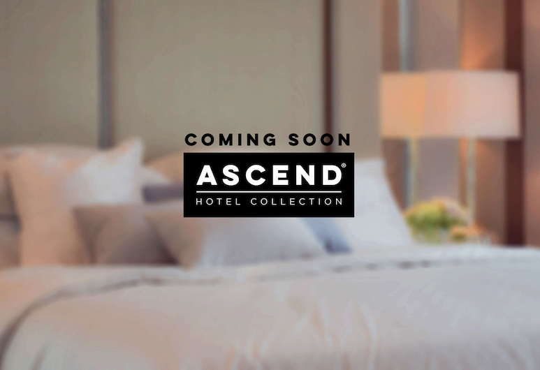 The Draper, Ascend Hotel Collection, New York