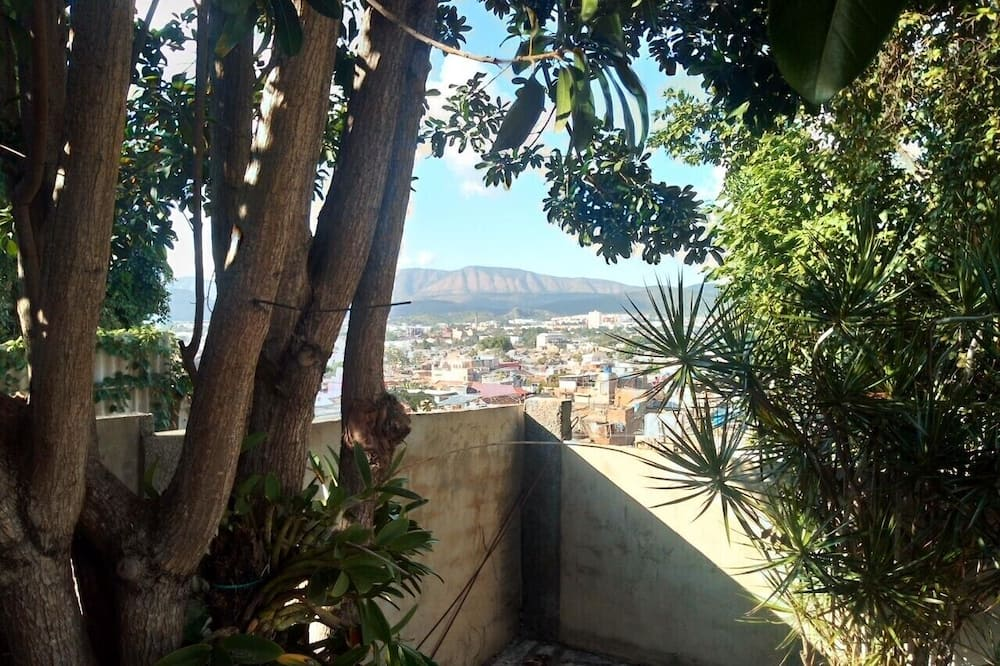 La Casona de San Jeronimo SANTIAGO DE CUBA