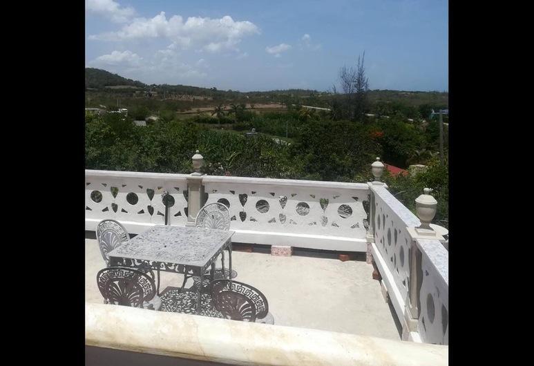 Casa Loma GUARDALAVACA, Guardalavaca