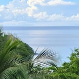 Apartment With one Bedroom in Les Trois-îlets, With Wonderful sea View, Terrace and Wifi - 400 m From the Beach