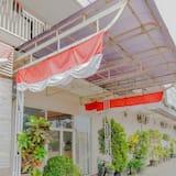 D'java Homestay, Tulungagung