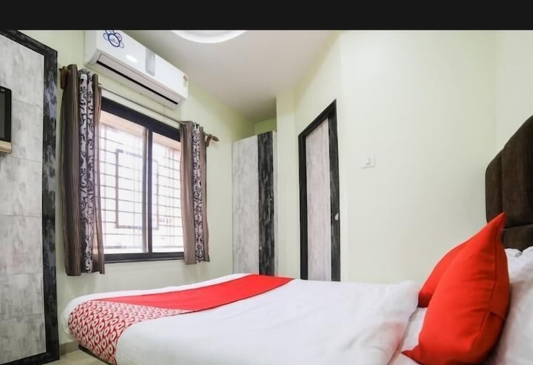 LL Guest House, Hinganghat, Royal Room, Guest Room