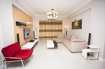 ภาพ Yasmin Apartments ใน ดาร์-เอส-ซาลาม
