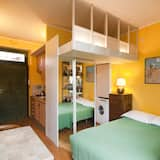 Old Center of Rome Charming Fully Equipped Walking Distance to all Main Spots