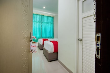 Picture of OYO 2382 Wisata Hotel in Samosir