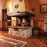 Holiday Home in Antique Gaville South of Florence
