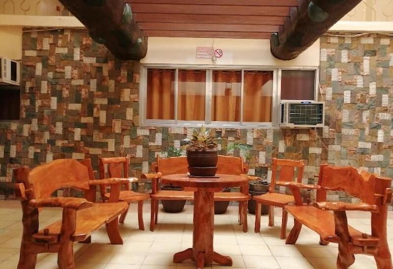 Hotel Asuncion, Laoag