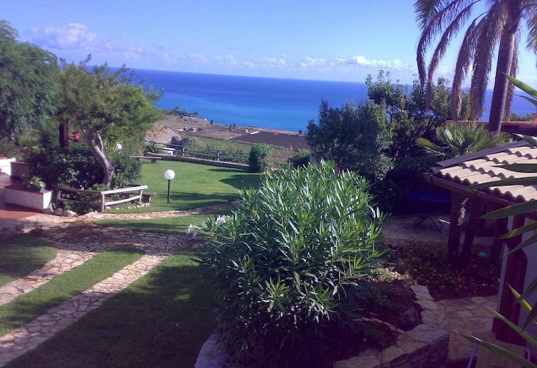 Scopello Dependance With sea View, Custonaci, Okolica objekta