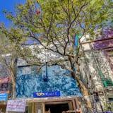 FabHotel Sri Krishna Suites