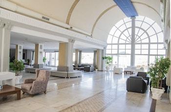 Foto del Phoenix Sun Hotel - All Inclusive en Bodrum