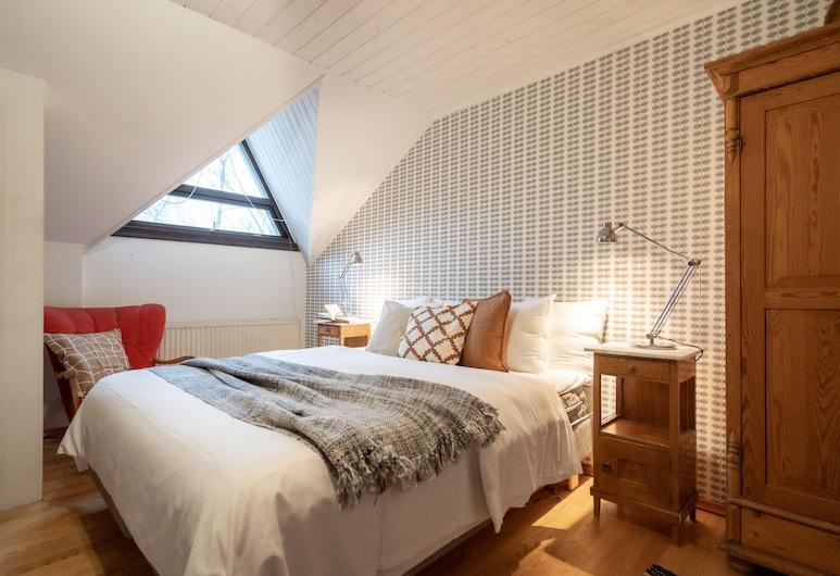 Roost Nummi, Turku, apartman, 2 hálószobával, Szoba