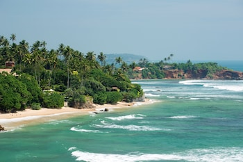 Picture of Summer Breeze Weligama in Weligama