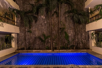 Slika: Hotel Kyrios ‒ Boca del Rio