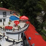 Ecohotel Casa Blanca